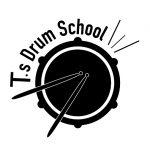 ☆ T.s Drum School ドラム生 募集☆