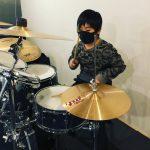 T.s Drum School 高槻キッズドラムスクール