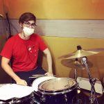 T.s Drum School 心斎橋ドラムスクール