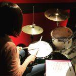 T.s Drum School 高槻ドラムスクール