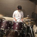 T.s Drum School 大阪.南堀江PAD studio